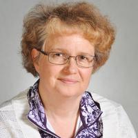 Jaana Pyykkö