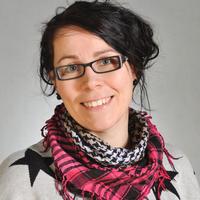 Leena Nikkanen